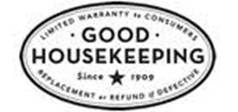 good housekeeping seal.jpg
