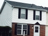 warrenton-va-roofing-replacement-301-small