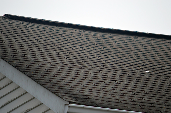 warrenton-va-roofing-replacement-302-before-small