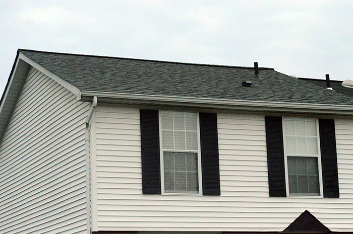 warrenton-va-roofing-replacement-302-small