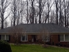 warrenton-va-roofing-replacement-201-before-small