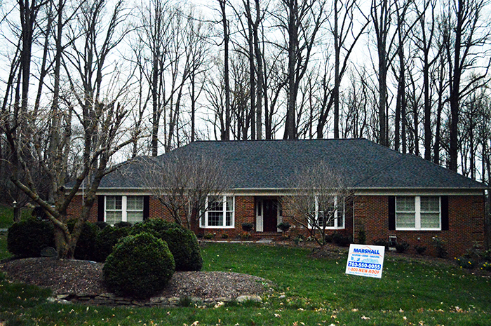 warrenton-va-roofing-replacement-201-small