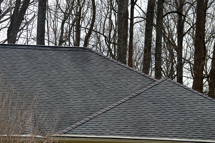 warrenton-va-roofing-replacement-202-before-small