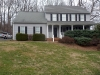 warrenton-va-roof-replacement-101-before-small