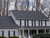 warrenton-va-roof-replacement-102-small