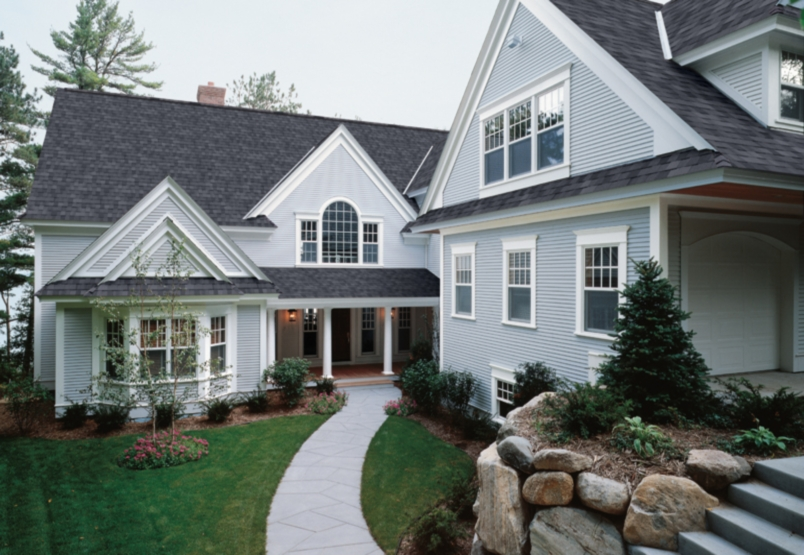 Certainteed Siding Primary Image