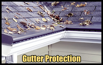Roofing Contractor Services Siding Windows Gutters