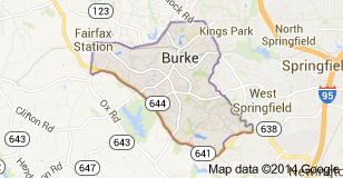 burke,Virginia,va,fairfax,roofing,siding,windows,carpentry,22009,22015