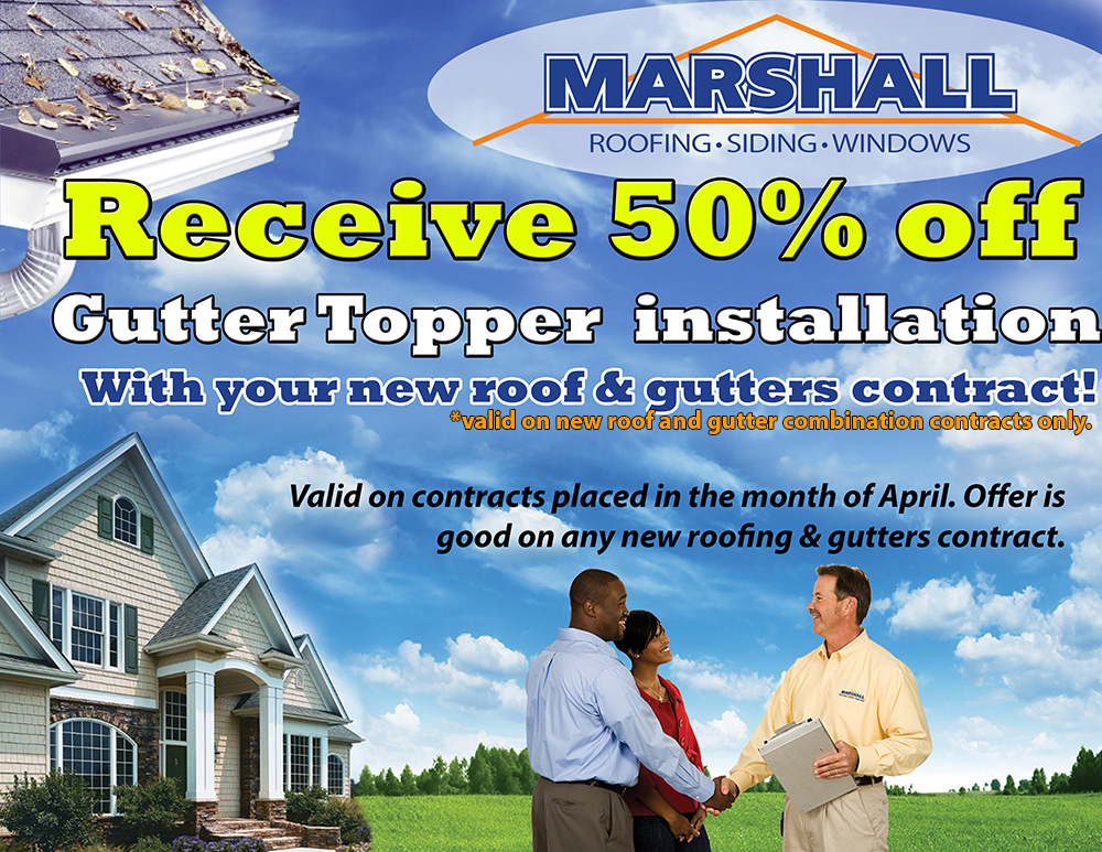 gutter topper with gutters adsmall