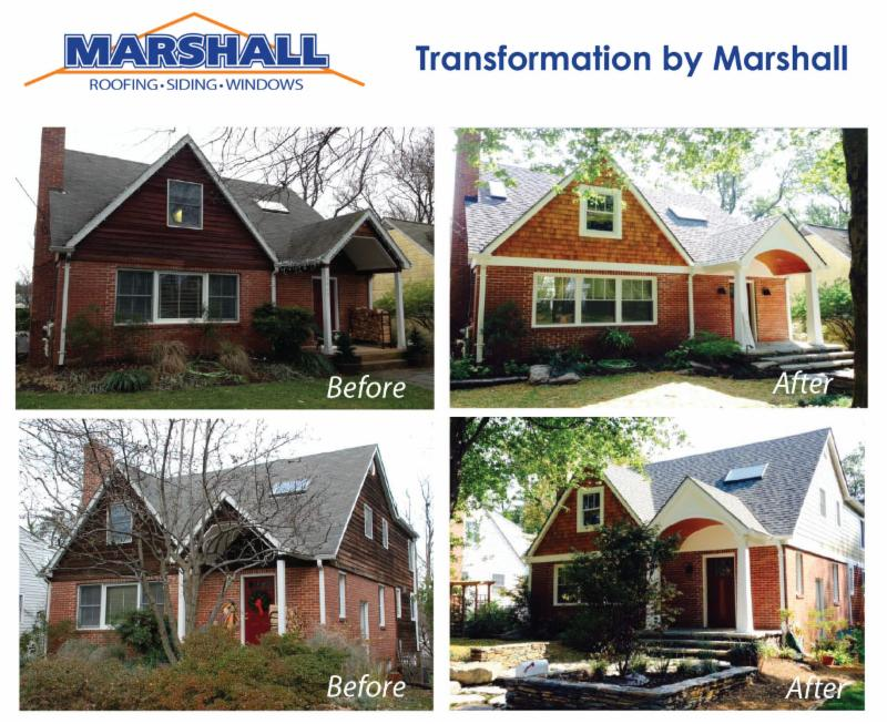 FULL REMODEL! New roof, siding, windows, doors, skylights and trim!