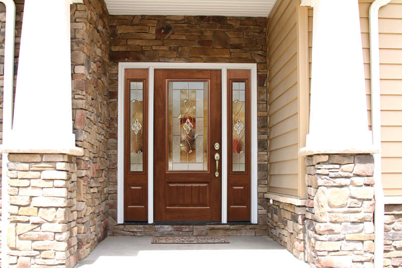 Doors and Windows Northern Virginia and Maryland's best contractor