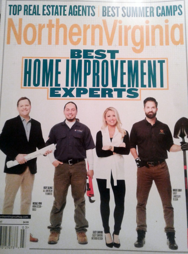 northern virginia Magazine 5