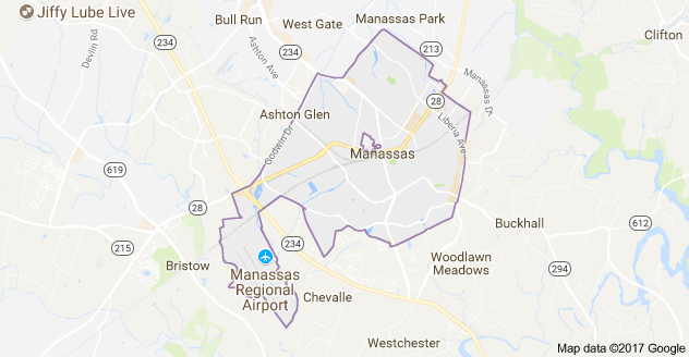 We Are Happy To Service The Manassas, VA Area! We Offer Services In Roofing,  Siding, Windows, Gutters, Carpentry, Sliding Glass Doors, Front Entry  Doors, ...