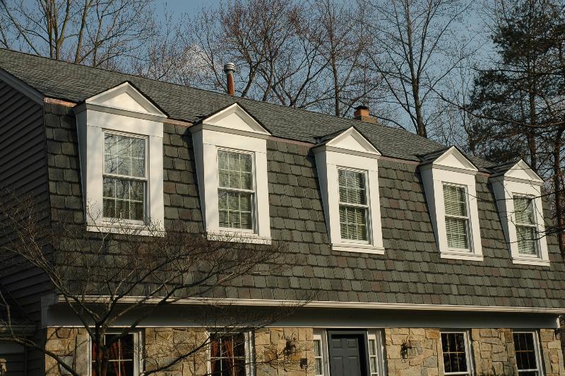 Alexandria Arlington Carpentry Contractors Door Fairfas