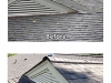 smallbefore-after-attic-vent