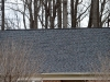 warrenton-va-roofing-replacement-203-small