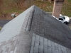 warrenton-va-roof-replacement-102-before-small