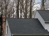 warrenton-va-roof-replacement-103small