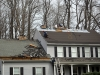 warrenton-va-roof-replacement-104-during-small